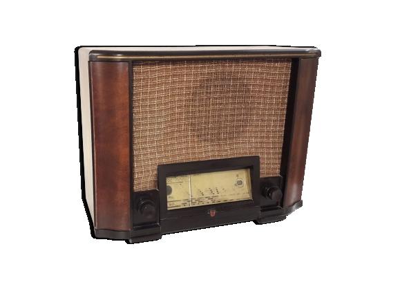 poste radio achat vente de poste pas cher. Black Bedroom Furniture Sets. Home Design Ideas