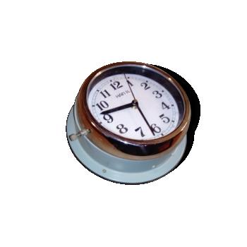 Horloges de bateau
