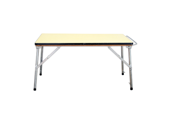 table basse en formica formica jaune dans son jus vintage d1cd5f25870a355ab5a0361c49680615. Black Bedroom Furniture Sets. Home Design Ideas