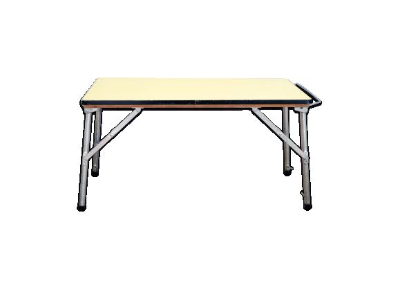 table basse en formica formica jaune dans son jus vintage d1cd5f25870a355ab5a0361c49680615. Black Bedroom Furniture Sets. Home Design Ideas