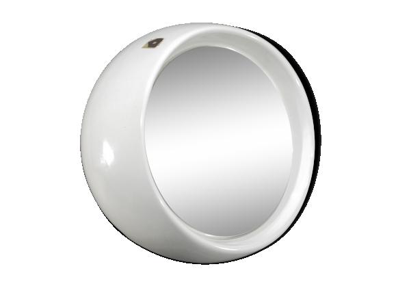 Miroir sphérique Culbuto