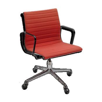 fauteuil pour enfant vintage d 39 occasion rocking chair pour enfant. Black Bedroom Furniture Sets. Home Design Ideas