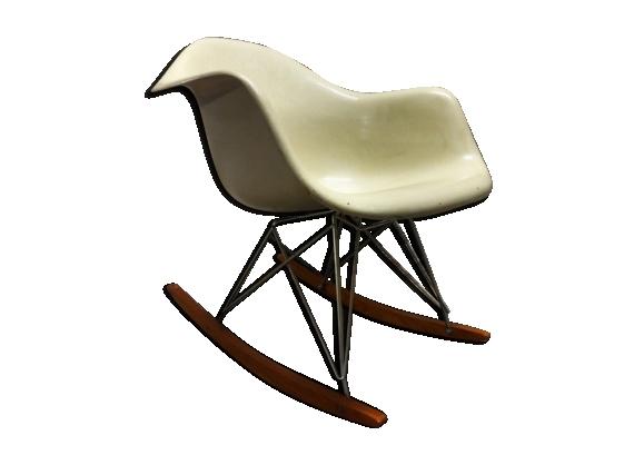 eames chair achat vente de eames pas cher. Black Bedroom Furniture Sets. Home Design Ideas