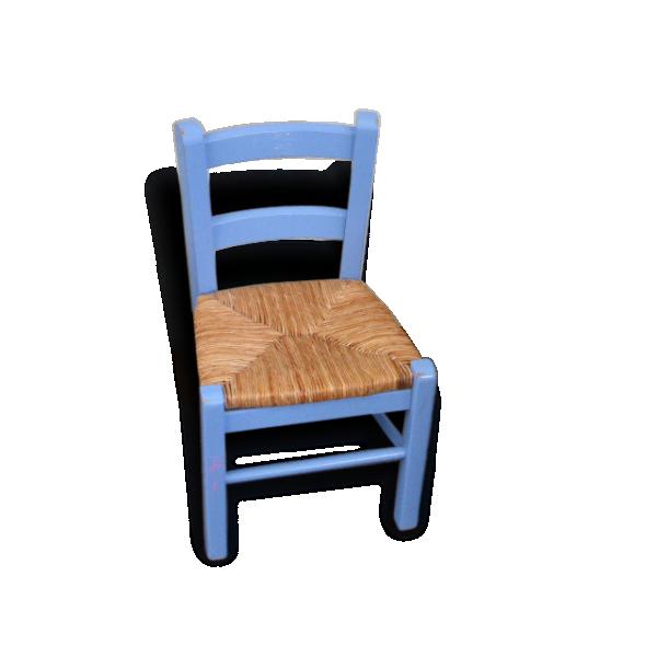 Charming petite chaise en bois 11 chaise petite chaise - Chaise pour enfant ...