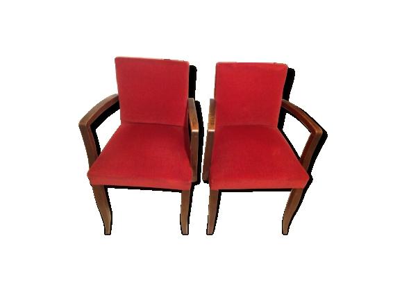 1b26777a4d1c5f Rouge velours achat   vente de Rouge pas cher
