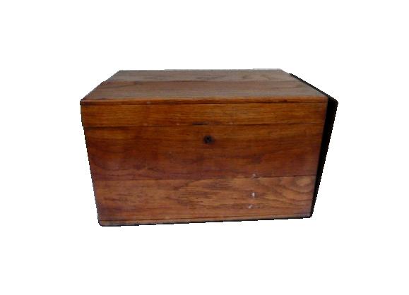 bois vernis achat vente de bois pas cher. Black Bedroom Furniture Sets. Home Design Ideas