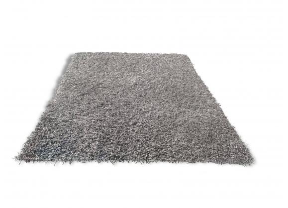 tapis 200x300 achat vente de tapis pas cher. Black Bedroom Furniture Sets. Home Design Ideas
