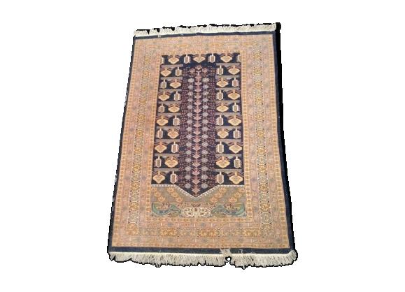 De haute qualité Oriental Tapis Marrakech 100% PP Heatset ...