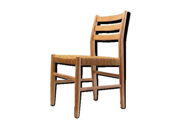 pour ou contre les chaises d pareill es. Black Bedroom Furniture Sets. Home Design Ideas