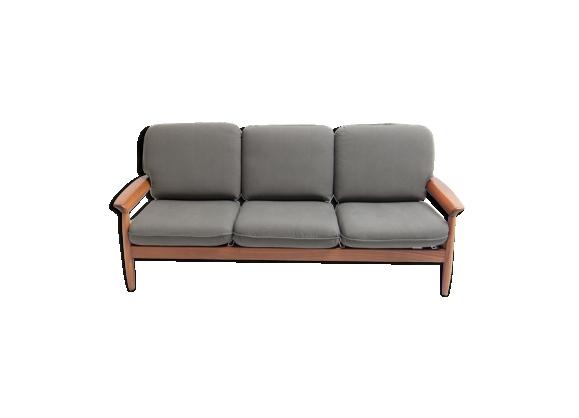 design ann es 60. Black Bedroom Furniture Sets. Home Design Ideas