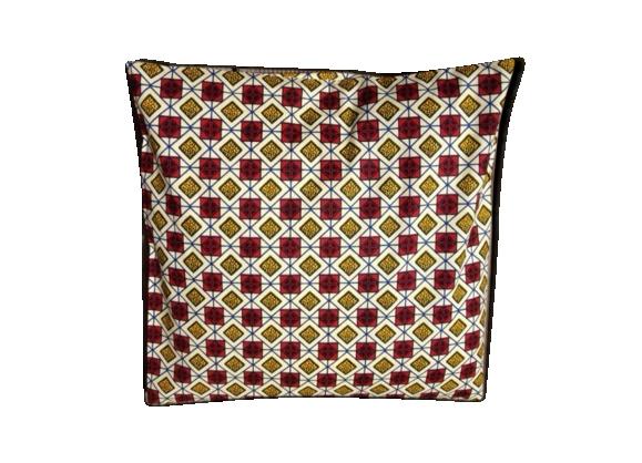 coussin cru achat vente de coussin pas cher. Black Bedroom Furniture Sets. Home Design Ideas