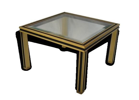 meuble style ann es. Black Bedroom Furniture Sets. Home Design Ideas