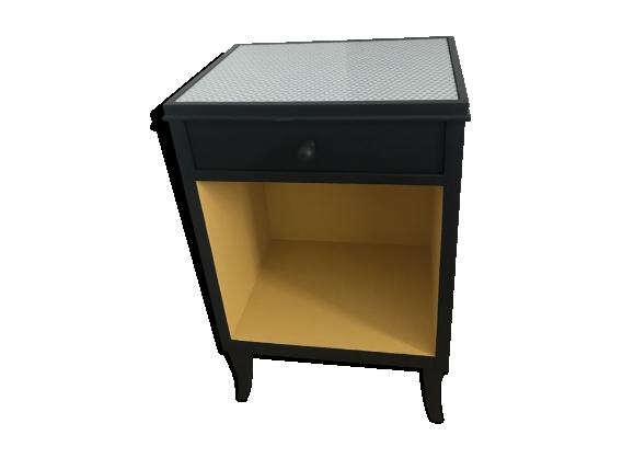 table de chevet nordique top table de chevet nordique unique les meilleures images du tableau. Black Bedroom Furniture Sets. Home Design Ideas