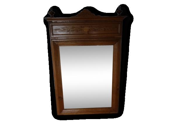 Chemin e grand achat vente de chemin e pas cher for Grand miroir entree