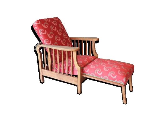Chaise longue chair on chaise furniture, chaise sofa sleeper, chaise recliner chair,