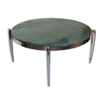 Table bistrot marbre occasion - Table de bistrot occasion ...