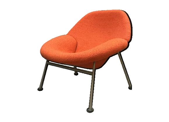 artifort achat vente de artifort pas cher. Black Bedroom Furniture Sets. Home Design Ideas