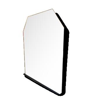 Très grand miroir ancien