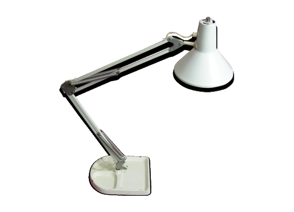 Lampe Pas Socle Cher Vente De Achat f7yYv6bg