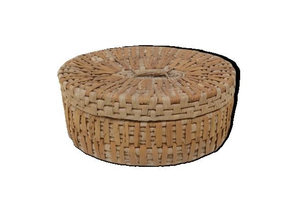 ovale couvercle achat vente de ovale pas cher. Black Bedroom Furniture Sets. Home Design Ideas