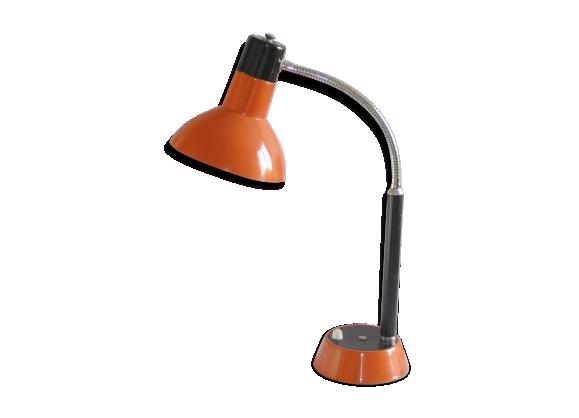 lampe design 70. Black Bedroom Furniture Sets. Home Design Ideas