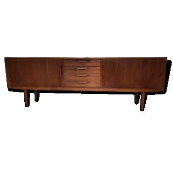 Enfilade design scandinave johannes andersesamcom uldum table chaise