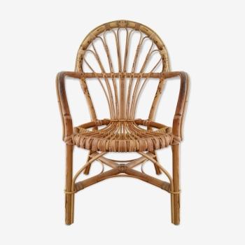 mobilier et d coration enfants vintage d 39 occasion. Black Bedroom Furniture Sets. Home Design Ideas