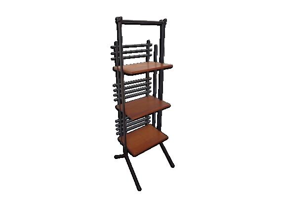 etag re m tal bois. Black Bedroom Furniture Sets. Home Design Ideas
