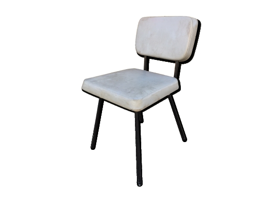 airborne achat vente de airborne pas cher. Black Bedroom Furniture Sets. Home Design Ideas