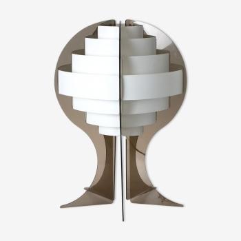 Lampe Morten Goettler 70's