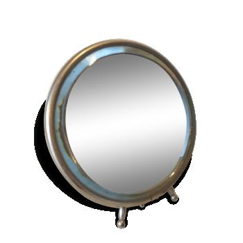 Les plus beaux miroirs de l 39 histoire oui - Les plus beaux miroirs ...