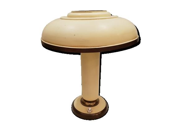 champignons achat vente de champignons pas cher. Black Bedroom Furniture Sets. Home Design Ideas