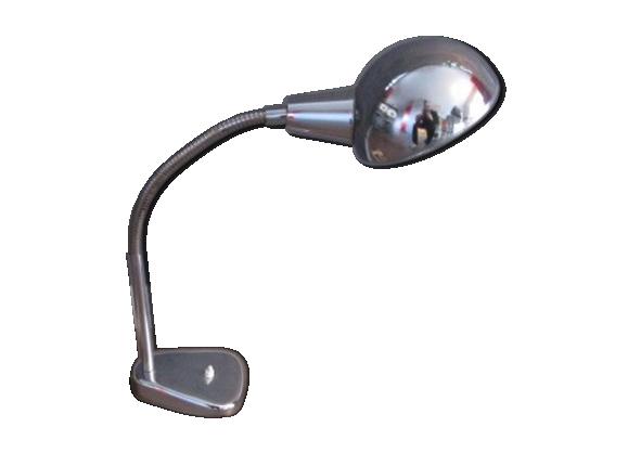 Lampe ancienne bureau - Lampe de bureau ancienne en laiton ...