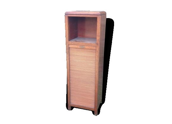 meuble classeurs achat vente de meuble pas cher. Black Bedroom Furniture Sets. Home Design Ideas