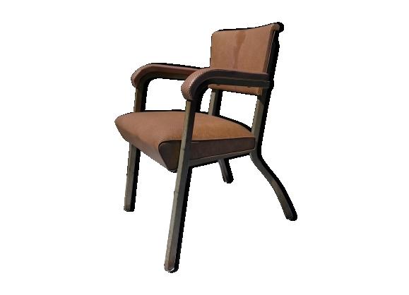 designer ann es 50. Black Bedroom Furniture Sets. Home Design Ideas