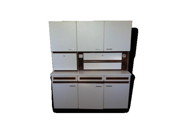 meuble formica achat vente de meuble pas cher. Black Bedroom Furniture Sets. Home Design Ideas