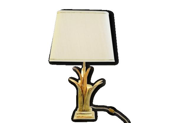 Lampe Achat Cher Vente De Laiton Pas HIDYWE29