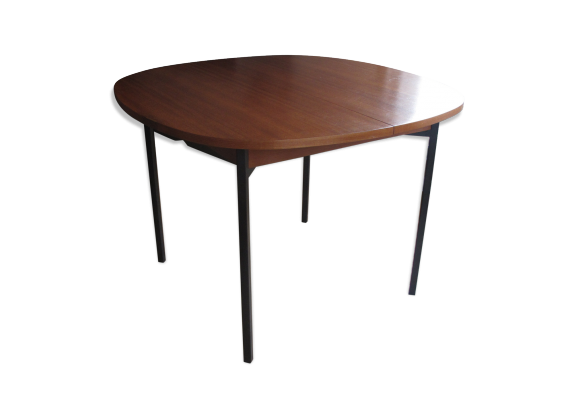 Table de salle a manger carree extensible taille fenetre for Table salle a manger carree extensible
