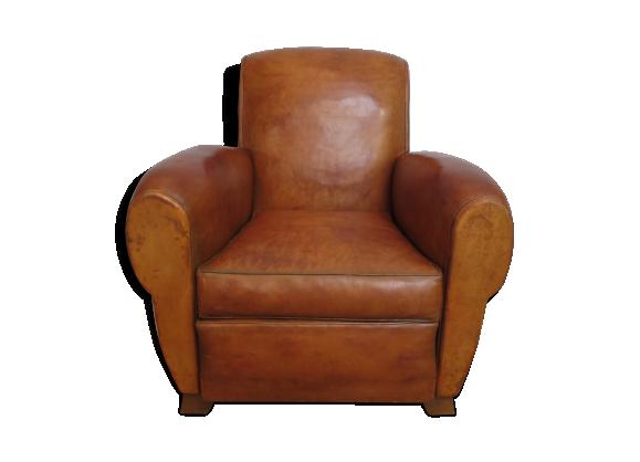 un portrait beaucoup trop sympa. Black Bedroom Furniture Sets. Home Design Ideas