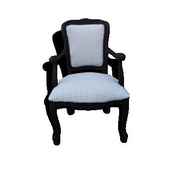 chaise design industrielle scandinave vintage etc etc. Black Bedroom Furniture Sets. Home Design Ideas