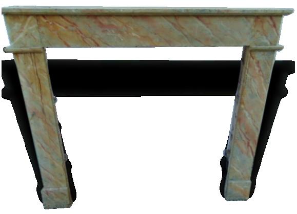 tour bois achat vente de tour pas cher. Black Bedroom Furniture Sets. Home Design Ideas