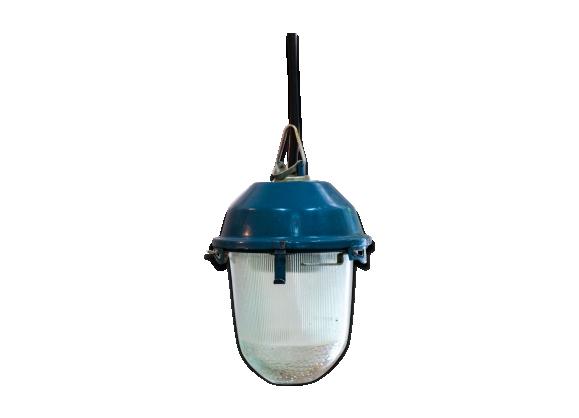luminaire baladeuse achat vente de luminaire pas cher. Black Bedroom Furniture Sets. Home Design Ideas