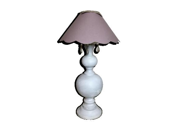 Lampe bleu achat vente de Lampe pas cher