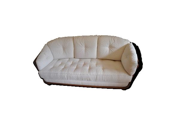 Canapé corbeille