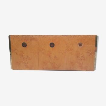 enfilade scandinave ou vintage d'occasion - Meuble Enfilade Design