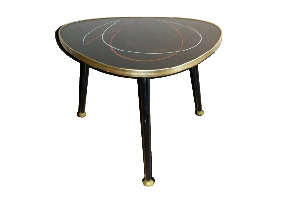 meuble design ann es 50. Black Bedroom Furniture Sets. Home Design Ideas