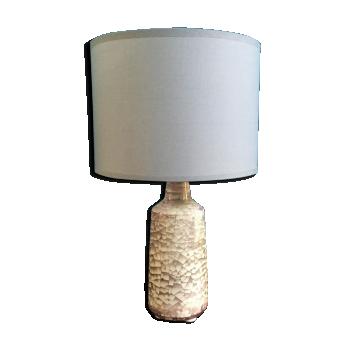 lampe poser vintage d 39 occasion et lampe p trole trop styl es. Black Bedroom Furniture Sets. Home Design Ideas
