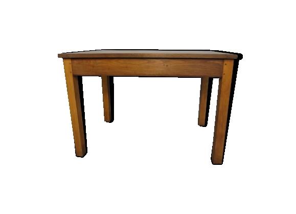 meuble ch ne rustique. Black Bedroom Furniture Sets. Home Design Ideas