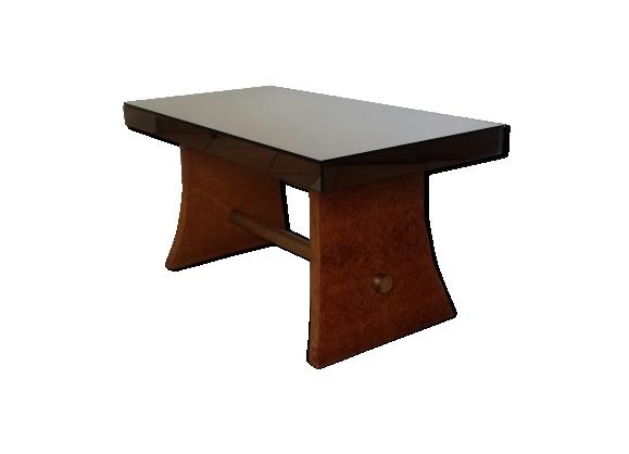 Ann es 50 design - Table basse annee 50 60 ...