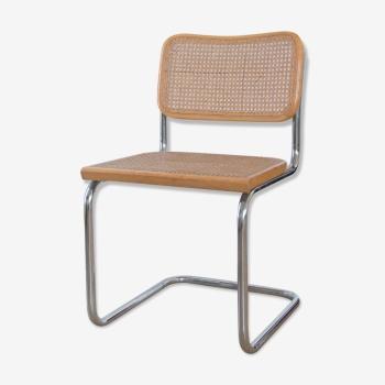 marcel breuer meubles sign s marcel breuer vintage d 39 occasion. Black Bedroom Furniture Sets. Home Design Ideas